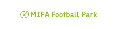 MIFA Football Park