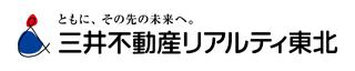 三井不動産リアルティ